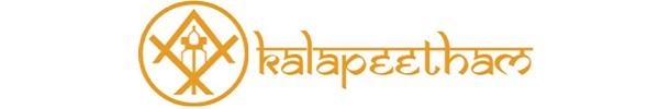 KALAPEETHAM - Est. 1990